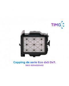 Capping de serie Eco dx5 Dx7